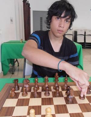 MN Bryan Solano Cuya