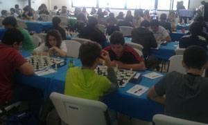Campeonato Centroamericano y Caribe