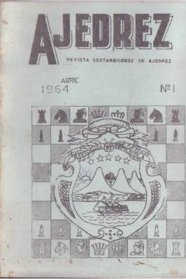 b2ap3_thumbnail_Ajedrez-RCA-Portada.jpg