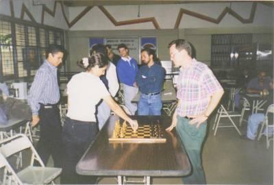 b2ap3_thumbnail_Apertura-del-Torneo-ChessBase.jpg