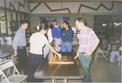 b2ap3_thumbnail_Apertura-del-Torneo-ChessBase_20160314-185310_1.jpg