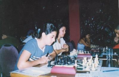 b2ap3_thumbnail_Equipo-Femenino-UCR-1997.jpg