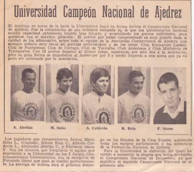 b2ap3_thumbnail_Equipos-1968.jpg