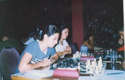 b2ap3_thumbnail_Equipos1997.jpg