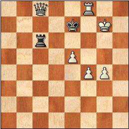 b2ap3_thumbnail_GameAguilarKellerman_33.jpg