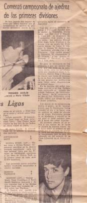 b2ap3_thumbnail_La-Republica-15-de-abril-de-1970-dos-primeras-rondas-Primera-Division-caso-Kellerman-2.jpg