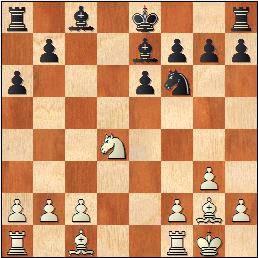 b2ap3_thumbnail_Montero1_5.jpg