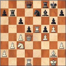 b2ap3_thumbnail_jljvsfcb_3.jpg