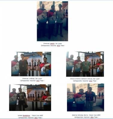 b2ap3_thumbnail_Fase-1.jpg
